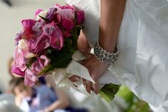 An Intimate Family Celebration in Tuscany by Infinity Weddings | weddingsonline