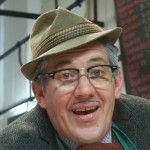 The Amazing Computer Page of Count Arthur Strong