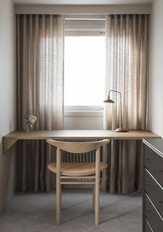 126 best minimalist desk ideas images in 2019 desk nook home rh pinterest com