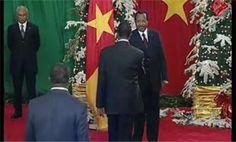 Cameroun: Pour le remaniement ministériel il faudra encore patienter | camerpost.com