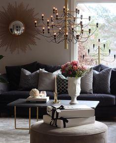 Chandelier, Ceiling Lights, Table Decorations, Living Room, Inspiration, Furniture, Home Decor, Biblical Inspiration, Candelabra