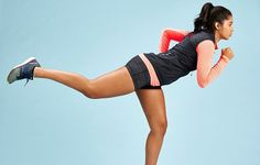 5 exercises to do before every run