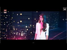 PLAYMEN Feat. DEMY - Nothing Better   Official Video