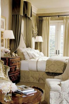 787 best DECORATING IDEAS images on Pinterest | Diy ideas for home Damask Master Bedroom Traditional Decorating Ideas Html on traditional master bedroom curtains, master bedrooms hgtv decorating ideas, mediterranean master bedroom ideas, bathroom decorating ideas, white grey turquoise bedroom ideas, gothic master bedroom ideas, traditional style bedroom decorating ideas, kitchen decorating ideas, bath and bedroom addition ideas, traditional small master bedroom, 8 year old girl room ideas, dining room ideas, contemporary decorating ideas, traditional master bedroom furniture, traditional master bedroom sets, candice olson master bathroom ideas, master bedroom and bathroom floor plan ideas, master bedroom painting ideas, traditional bedroom ceiling decorating ideas, traditional style master bedrooms,