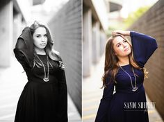 Sandi Shipley Photography Jenny Sandi Shipley photography,  Senior Portraits Phoenix, Phoenix Senior Portraits, Scottsdale Senior Portraits, Urban Senior Portraits, Sandi Shipley Seniors, Free People dress