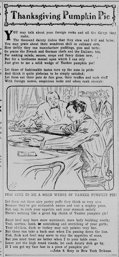 Middlebury register., November 20, 1908, Page 7, Image 7  chroniclingamerica.loc.gov/lccn/sn93063557/1908-11-20/ed-...