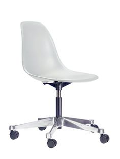 Vitra PSCC Office Chair