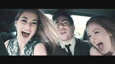 Hoodie Allen - No Interruption (Official Video)