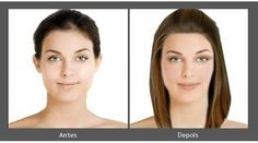 Simulador de Cabelo Online Grátis - Confira Esta Super Dica ! http://www.aprendizdecabeleireira.com/2015/12/simulador-de-cabelo-online-gratis.html