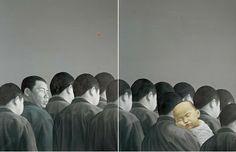 Chen Yu http://ruphuslife.blogspot.it
