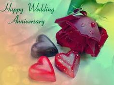 Anniversary quotes wishings and blessings for lovers happy