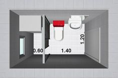 Image result for μικρά μπανια