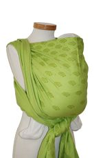Colors and patterns > Baby Sling   Storchenwiege® - Your Baby Sling