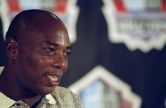 African-American Firsts Athletes: 2002: Ozzie Newsom becomes the first African-American General Manager of an NFL team (Baltimore Ravens).
