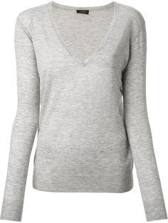 JOSEPH fine sweater - £223 on Vein - getvein.com