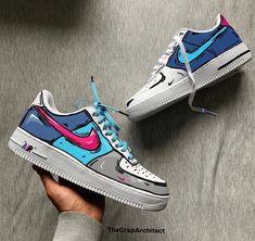 71 Best MAE NIKE images in 2019   Cute shoes, Nike, Nike shoes