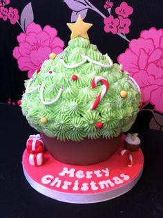 Merry Sweet