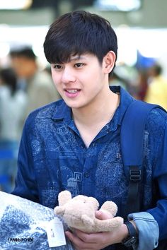 Thailand, Boyfriend, My Love, Celebrities, Celebs, Foreign Celebrities, Celebrity, Boyfriends, Famous People