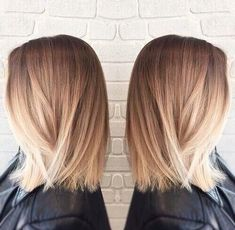 awesome, black, blonde, brunette, brunnette, color, cut, earring, eyebrows, grudge, hair, highlight, hipster, inspiration, justin bieber, kylie jenner, lips, makeup, new, ombre, perfect, quote, red, selena gomez, short, sunset, countur, hairstylez
