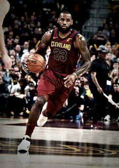 Lebron James #basketballmemes