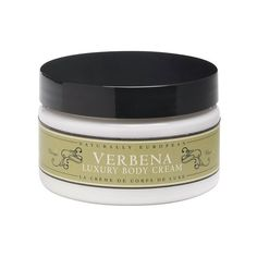Verbena Soaps and Lotions