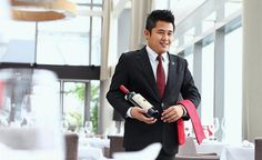 What you need to know about becoming a sommelier in Malaysia ...