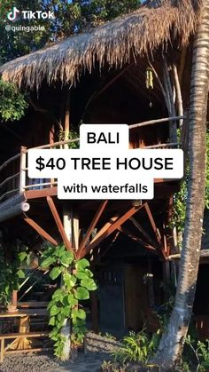 I Want To Travel, Beautiful Places To Travel, Cool Places To Visit, Voyage Bali, Destination Voyage, Travel List, Travel Goals, Travel Hacks, Travel Checklist
