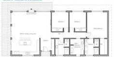 affordable-homes_20_house_plan_ch402.jpg