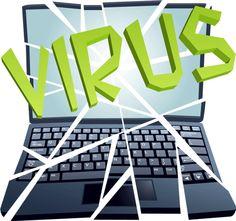 Nuevo virus apunta a usuarios de Facebook en Windows
