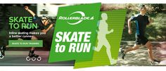 Rollerblade Inline Skates Official Website And Online Store - USA Kids Skates, Inline Skating, North And South America, Learning, Usa, Roller Blading, Studying, Teaching, U.s. States
