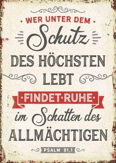 Postcard - In the shadow of the Almighty - Christliche Sprüche, Worte, Zitate - Friday Morning Quotes, Tgif Quotes, Happy Friday Quotes, Good Morning Quotes, Funny Quotes, Friday Funny Pictures, Black Friday Funny, Funny Happy Birthday Pictures, Really Funny Pictures