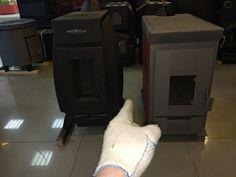 FAQ: Как выбрать печь, длительного горения, для отопления помещения от 100 до 150 кубов? - YouTube