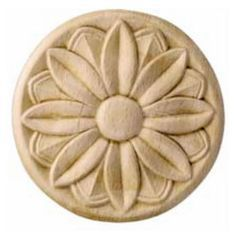 Wood Carving Designs Flowers carving - wood on pinterest tudor rose, tudor and wood carvings