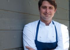 Executive Chef Justin Walker at Earth in Kennebunkport, Maine at the luxury resort of Hidden Pond. Justin Walker, Open Air Restaurant, James Beard Award, Executive Chef, Pond, Interview, Earth, Kennebunkport Maine, Luxury Resorts