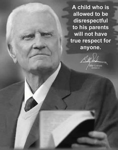 Billy Graham on 2012 Election Billy Graham Family, Billy Graham Quotes, Rev Billy Graham, Home Quotes And Sayings, Best Quotes, Life Quotes, Awesome Quotes, Cool Words, Wise Words