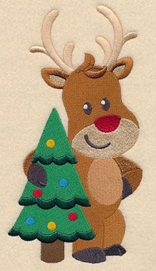 Embroidery Library 2016 Christmas Club- Be sure to join the Christmas Club for free and download these designs in all your needed sizes but do it quick as these will be taken down Sept 8th