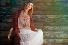 Fall Tones Mood : ThreadSence, Women's Indie & Bohemian Clothing, Dresses, & Accessories