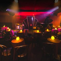 The gift of a Standard Party of 2 entitles the recipient and one guest to a reservation for Sleep No More at The McKittrick Hotel on any available evening.