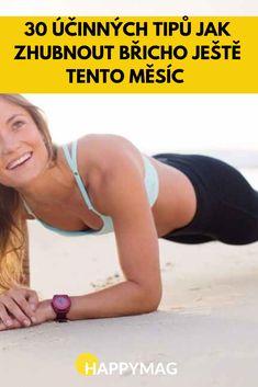 Happy Soul, Workout, Health Fitness, Keto, Exercises, Work Outs, Exercise Routines, Exercise Workouts, Excercise