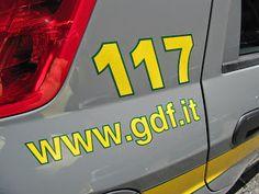 """ilsolofrano: 62 affitti in """"nero"""", scoperto dalla Guardia di Fi..."""