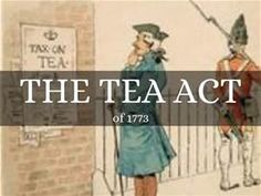 Why did the british governtment raise taxes in the american colonies?