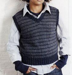 Schemi maglia pullover ragazzo