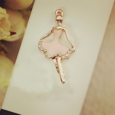Find More Charms Information about 10pcs Ballerina floating Enamel Charms Alloy Pendant fit for necklaces bracelets DIY Female Fashion Jewelry Accessories,High Quality pendant charms wholesale,China pendant light glass shades Suppliers, Cheap charm pendants from Playful beauty department store on Aliexpress.com