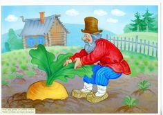 """""""Солнышко""""- все для раннего развития детей. Girl Cartoon, Cartoon Art, Cute Food Drawings, Winter Crafts For Kids, Educational Games, Kids Education, Clip Art, School, Blog"""