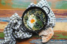 Tasty, Yummy Food, Hummus, New Recipes, Camembert Cheese, Baking, Ethnic Recipes, Bread Making, Delicious Food