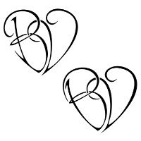 Tattoo idea...for my new last name. =)
