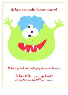 Als ze 10 boelen uithebben School Organisation, Dutch Language, Leader In Me, Gifted Education, Games For Kids, Spelling, Teacher, Classroom, Monsters