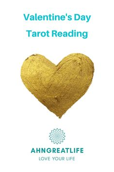 Tarot Reading Growing the plant of true love - that lasts! Rider Waite Tarot Cards, Sound Healing, Holistic Wellness, Card Reading, Love Your Life, Cape Town, Reiki, Crystal Healing, True Love