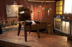 Cowhides For Less, Providing The World's Finest Hand Selected Brazilian Cowhides