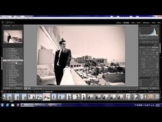 15 Free Lightroom 4 & Lightroom 5 Presets!